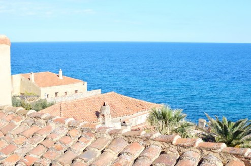 ellwed Ellwed_18 Discover Monemvasia – the medieval city of Greece