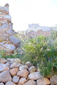 ellwed Ellwed_22 Discover Monemvasia – the medieval city of Greece