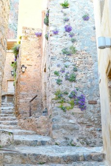 ellwed Ellwed_43 Discover Monemvasia – the medieval city of Greece