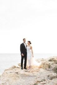 ellwed Ellwed-wedding-inspiration-athenian-riviera-Dimitris-Giouvris-Photography_37 Wedding Inspiration from jet-set Athenian Riviera