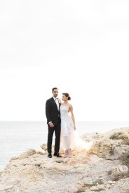 ellwed Ellwed-wedding-inspiration-athenian-riviera-Dimitris-Giouvris-Photography_37 Wedding Inspiration from jet-set Athenian Riviera
