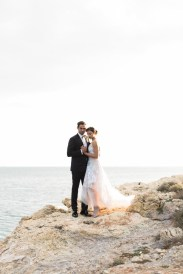 ellwed Ellwed-wedding-inspiration-athenian-riviera-Dimitris-Giouvris-Photography_38 Wedding Inspiration from jet-set Athenian Riviera