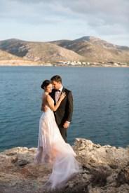 ellwed Ellwed-wedding-inspiration-athenian-riviera-Dimitris-Giouvris-Photography_40 Wedding Inspiration from jet-set Athenian Riviera