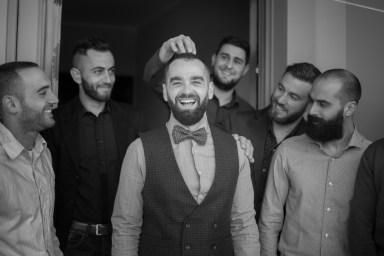 ellwed ellwed-George-Liopetas-Photography_07 Retro Rock Simple Greek wedding