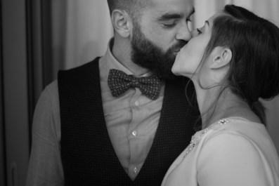 ellwed ellwed-George-Liopetas-Photography_13 Retro Rock Simple Greek wedding