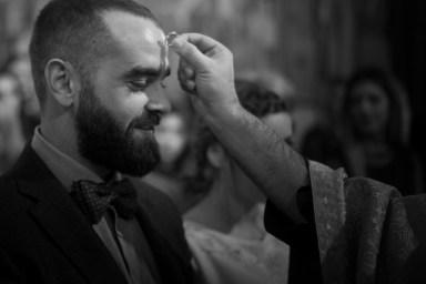 ellwed ellwed-George-Liopetas-Photography_17 Retro Rock Simple Greek wedding
