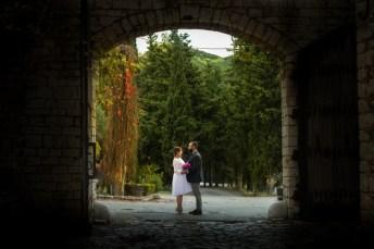 ellwed ellwed-George-Liopetas-Photography_36 Retro Rock Simple Greek wedding