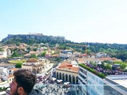 ellwed ellwed-shopping-map12 Summer Sales in Greece