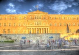 ellwed ellwed-shopping-map4 Summer Sales in Greece
