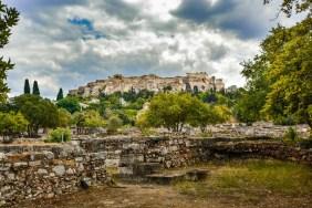 ellwed ellwed-shopping-map7 Summer Sales in Greece
