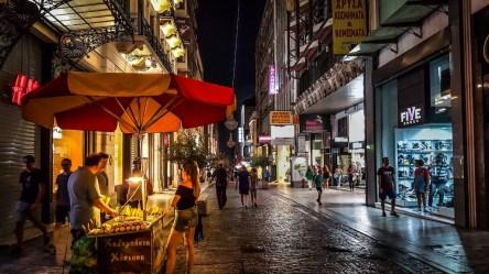 ellwed ellwed-shopping-map8 Summer Sales in Greece