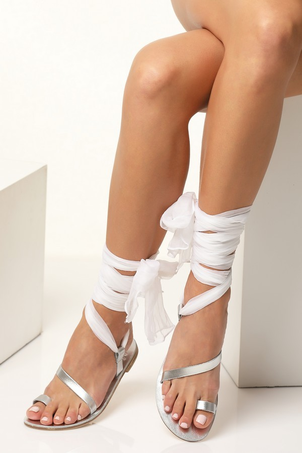 ellwed OMS_8612 24 Summer Beach Wedding Sandals from Greece that You Can Find on Etsy