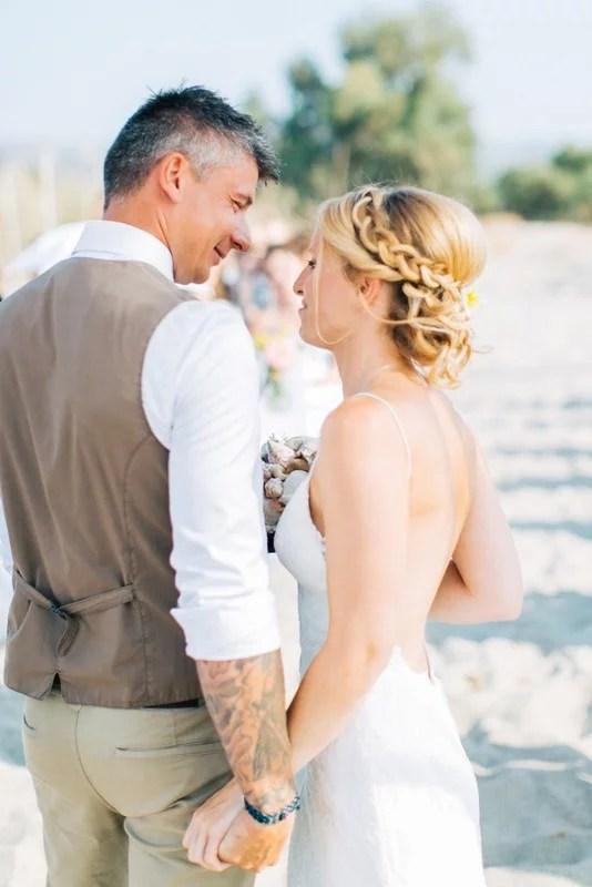 Real-crete-wedding-maria-tomasz-2016 (10)