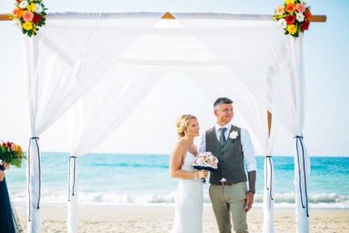 Real-crete-wedding-maria-tomasz-2016 (11)