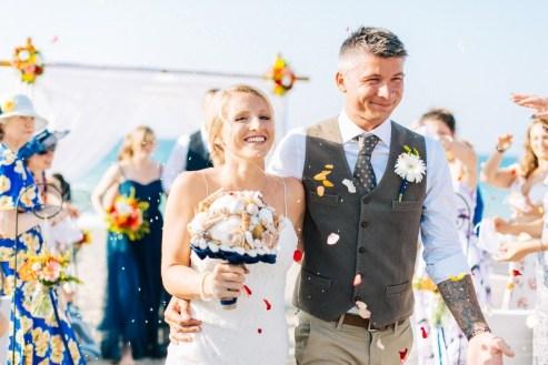 Real-crete-wedding-maria-tomasz-2016 (14)