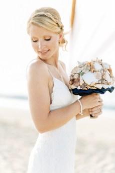 Real-crete-wedding-maria-tomasz-2016 (15)
