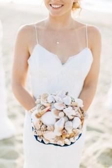 Real-crete-wedding-maria-tomasz-2016 (17)