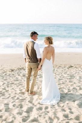 Real-crete-wedding-maria-tomasz-2016 (19)
