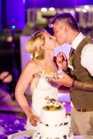 Real-crete-wedding-maria-tomasz-2016 (28)