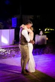 Real-crete-wedding-maria-tomasz-2016 (29)
