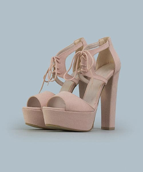 ellwed ellwed-loveshoe 8 Fancy Gorgeous Bridal Shoes You can Find in Greece and Get Around the World