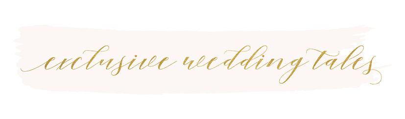 ellwed EXCLUSIVE-WEDDING-TALES-3 Exclusive Wedding Tales
