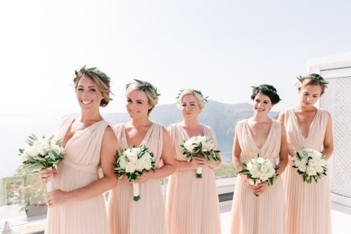 ellwed Ellwed_Nathan_Wyatt_Photography_28 Blush and White Grecian Santorini Wedding with Olive Branches
