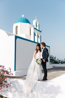 ellwed Ellwed_Nathan_Wyatt_Photography_55 Blush and White Grecian Santorini Wedding with Olive Branches