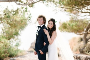 ellwed Ellwed_Nathan_Wyatt_Photography_66 Blush and White Grecian Santorini Wedding with Olive Branches