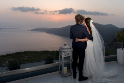 ellwed Ellwed_Nathan_Wyatt_Photography_79 Blush and White Grecian Santorini Wedding with Olive Branches