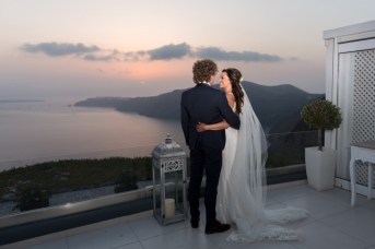 ellwed Ellwed_Nathan_Wyatt_Photography_80 Blush and White Grecian Santorini Wedding with Olive Branches