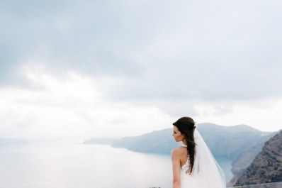 ellwed Ellwed_Nathan_Wyatt_Photography_82 Blush and White Grecian Santorini Wedding with Olive Branches