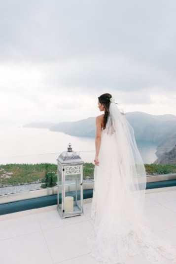 ellwed Ellwed_Nathan_Wyatt_Photography_83 Blush and White Grecian Santorini Wedding with Olive Branches