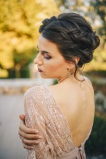 ellwed George_Liopetas_for_Ellwed_26 Luxury Autumn Manor Wedding from Athenian Countryside