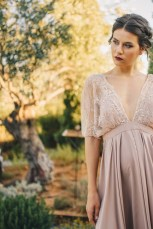 ellwed George_Liopetas_for_Ellwed_28 Luxury Autumn Manor Wedding from Athenian Countryside