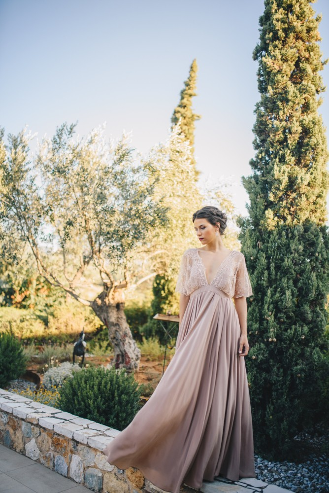 ellwed George_Liopetas_for_Ellwed_33 Luxury Autumn Manor Wedding from Athenian Countryside