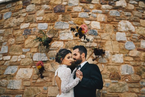 ellwed George_Liopetas_for_Ellwed_39 Luxury Autumn Manor Wedding from Athenian Countryside