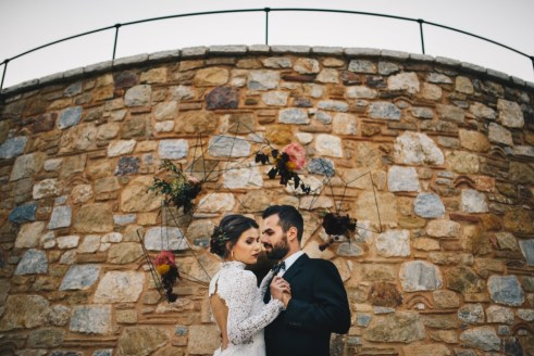 ellwed George_Liopetas_for_Ellwed_40 Luxury Autumn Manor Wedding from Athenian Countryside