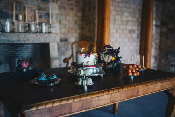 ellwed George_Liopetas_for_Ellwed_60 Luxury Autumn Manor Wedding from Athenian Countryside