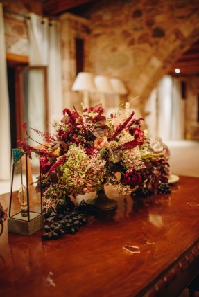 ellwed George_Liopetas_for_Ellwed_90 Luxury Autumn Manor Wedding from Athenian Countryside