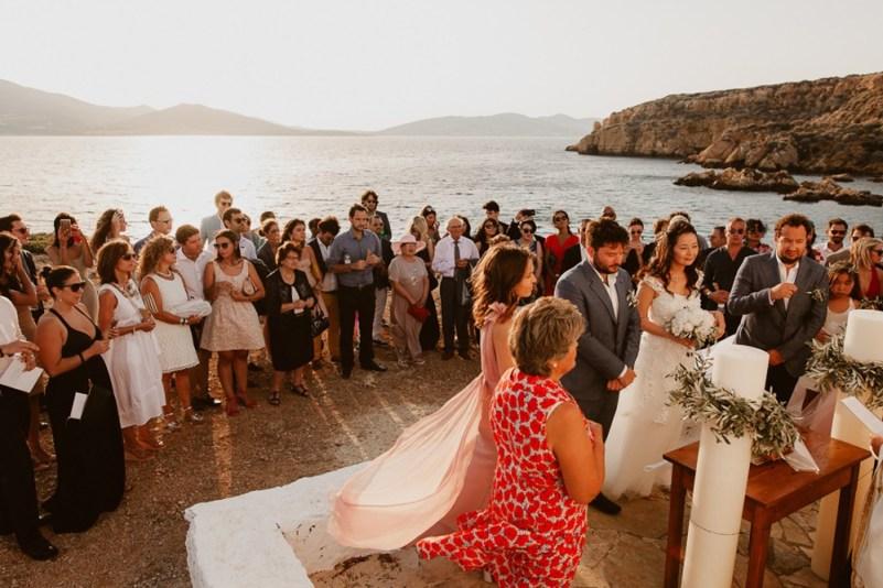 ellwed Ellwed_Anestis_Papakonstantinou_15 Serene and Idyllic Mediterranean Wedding in Antiparos