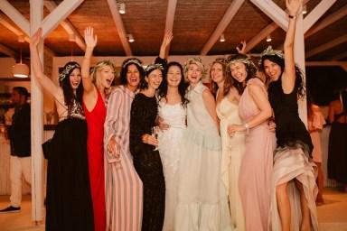 ellwed Ellwed_Anestis_Papakonstantinou_26 Serene and Idyllic Mediterranean Wedding in Antiparos