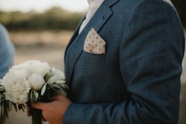 ellwed Ellwed_Anestis_Papakonstantinou_39 Serene and Idyllic Mediterranean Wedding in Antiparos
