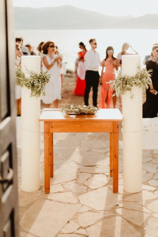 ellwed Ellwed_Anestis_Papakonstantinou_46 Serene and Idyllic Mediterranean Wedding in Antiparos