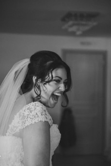 ellwed kalampokasfotografia104 A Different British Destination Wedding in Lefkada