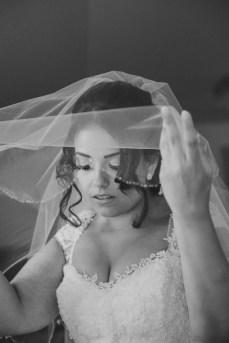 ellwed kalampokasfotografia109 A Different British Destination Wedding in Lefkada