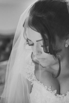 ellwed kalampokasfotografia113 A Different British Destination Wedding in Lefkada
