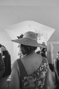 ellwed kalampokasfotografia123 A Different British Destination Wedding in Lefkada