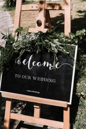 ellwed kalampokasfotografia126 A Different British Destination Wedding in Lefkada
