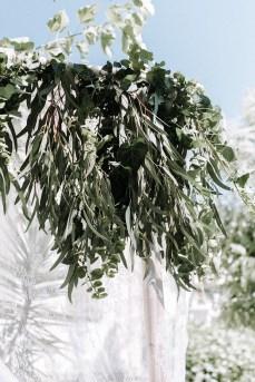 ellwed kalampokasfotografia138 A Different British Destination Wedding in Lefkada